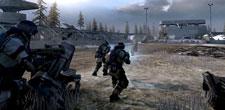"""Игровые сервера """"Public"""" """"VPS для Battlefield 2142"""""""