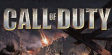 """Игровые сервера """"Public"""" """"VPS для Call of Duty 1"""""""