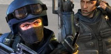 """Игровые сервера """"Public"""" """"VPS для Counter-Strike 1.6 500 FPS"""""""