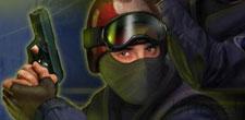 """Игровые сервера """"Public"""" """"VPS для Counter-Strike 2D"""""""