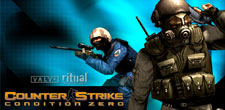 "Игровые сервера ""Public"" ""VPS для Counter-Strike Condition Zero 500 FPS"""
