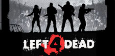 """Игровые сервера """"Public"""" """"VPS для Left 4 Dead"""""""