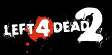 """Игровые сервера """"Public"""" """"VPS для Left 4 Dead 2"""""""