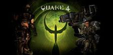 """Игровые сервера """"Public"""" """"VPS для Quake 4"""""""
