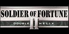 """Игровые сервера """"Public"""" """"VPS для Soldier of Fortune 2"""""""