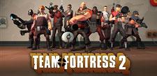 """Игровые сервера """"Public"""" """"VPS для Team Fortress 2"""""""