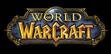 """Игровые сервера """"Public"""" """"VPS для World of Warcraft"""""""